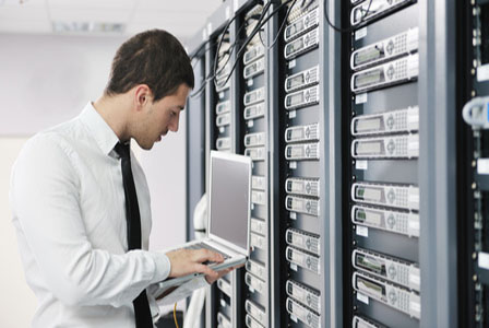 Redes voz y datos