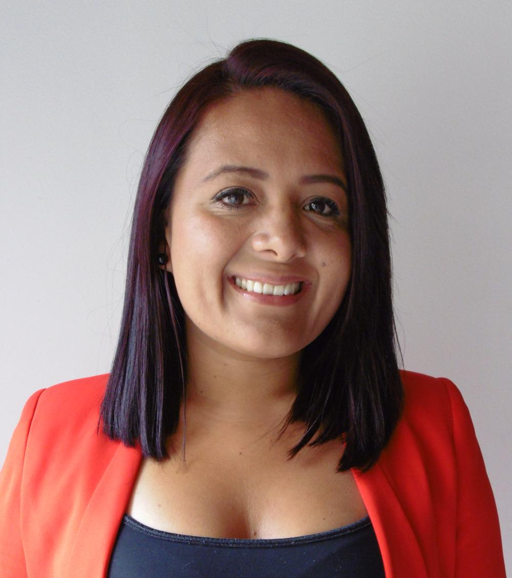 Adriana Rativa